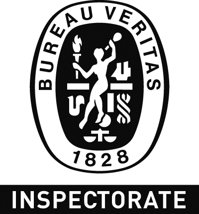 Inspectorate Transition